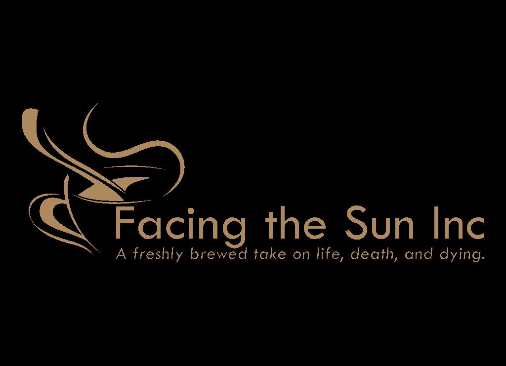 Facing The Sun Inc Logo